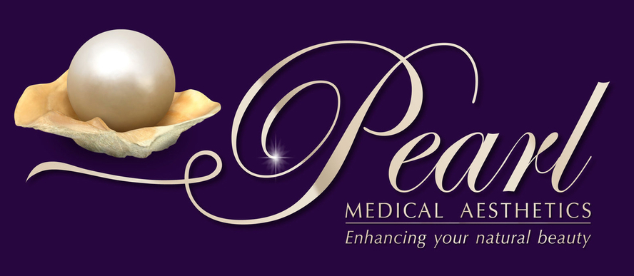 Pearl Medical Aesthetics